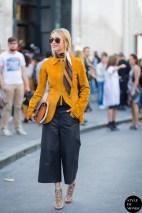 Pernille-Teisbaek-by-STYLEDUMONDE-Street-Style-Fashion-Blog_MG_8980-700x1050
