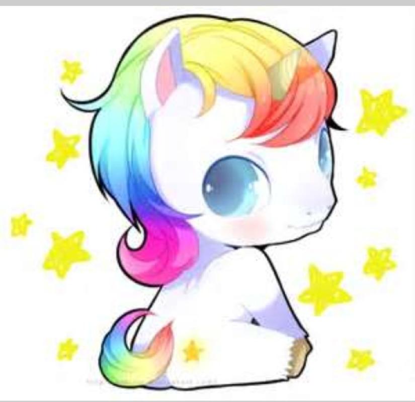 Unicorn Lyfe Forever Club Unicorn Blog