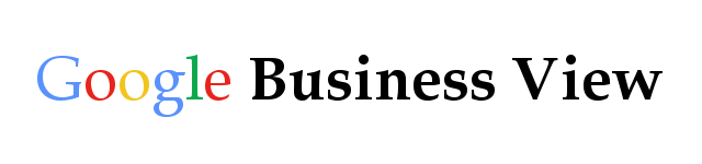 Google-Business-View_Logo_Black