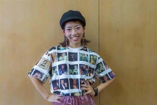akaneの画像