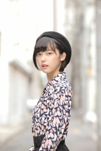 加藤小夏の画像