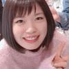 佐藤綾乃(スケート)すっぴん&私服姿がかわいいと話題【画像】彼氏と結婚?