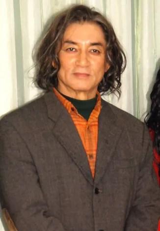 田中健の画像