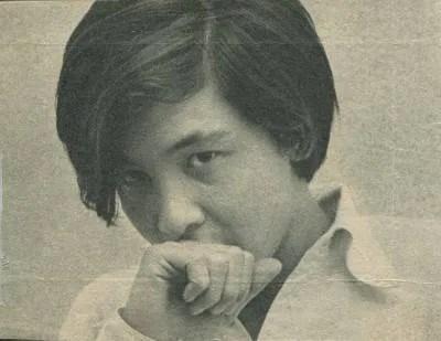 近藤正臣の画像