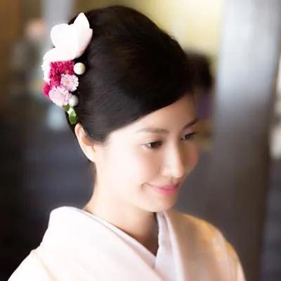 鈴木希依子の画像