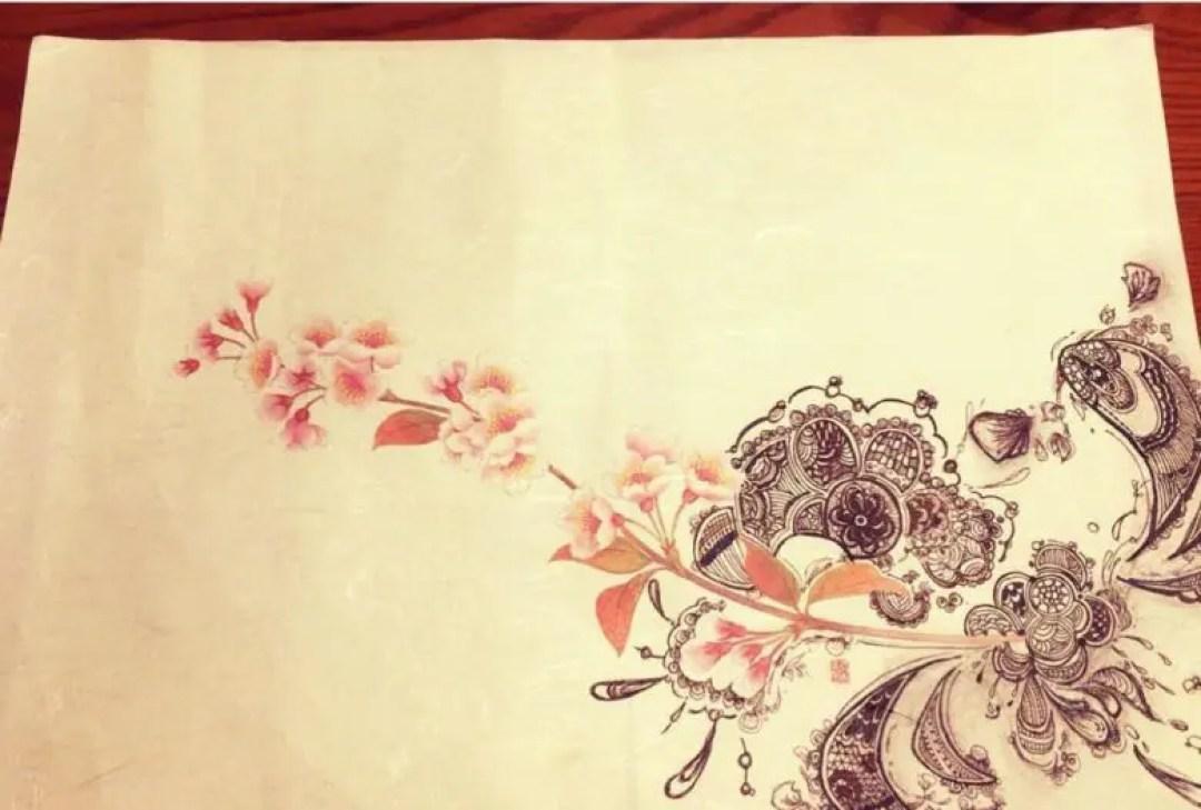 白石糸の画像