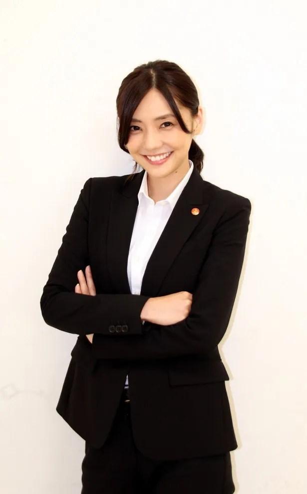 倉科カナの画像
