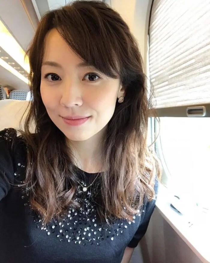丸田佳奈の画像