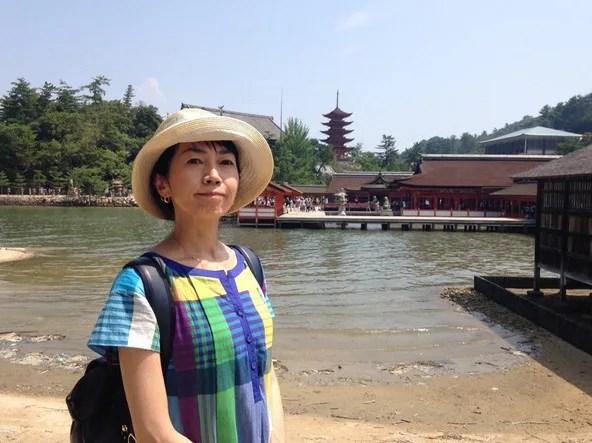 竹内海南江の画像