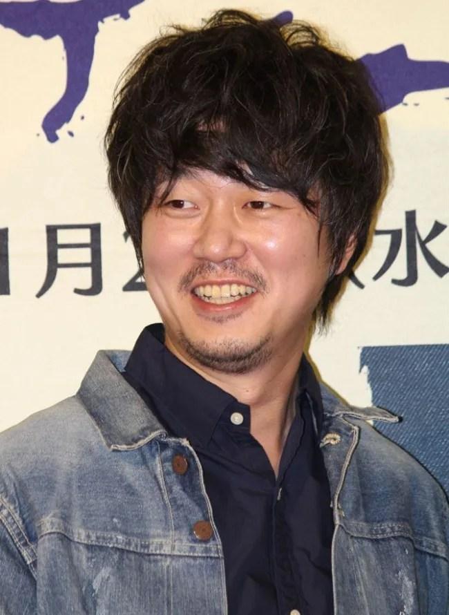 新井浩文 彼女の夏帆と結婚の真...