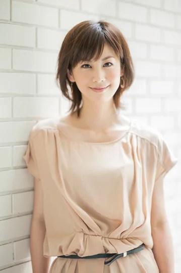 浅井久美子の画像