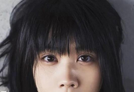 松本穂香の画像