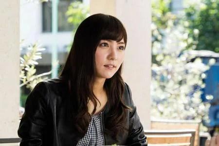 石川恋の画像