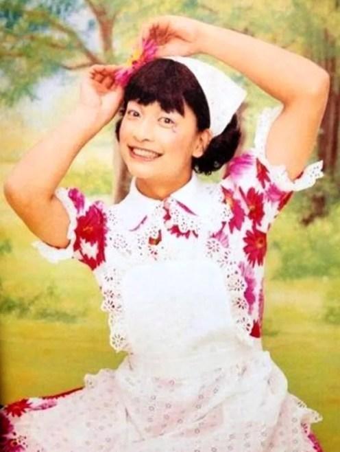 慎吾ママの画像