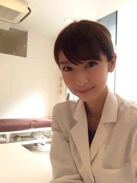 川村優希の画像
