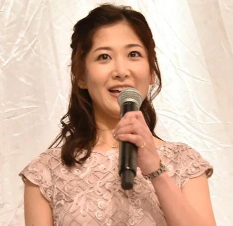 桑子真帆アナの画像