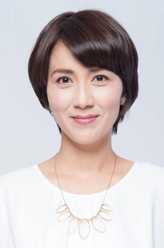 松尾英里子の画像
