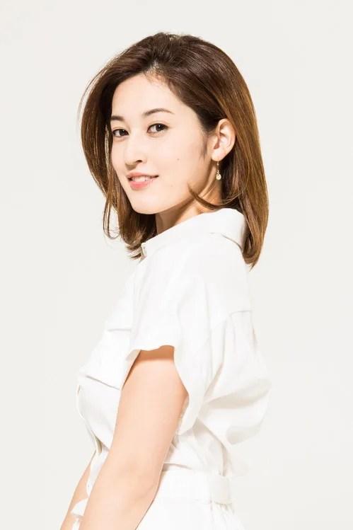 宮沢セイラの画像