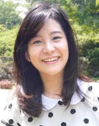 林美桜の画像