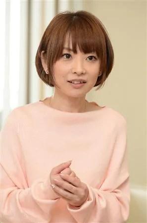 奈良岡希実子の画像
