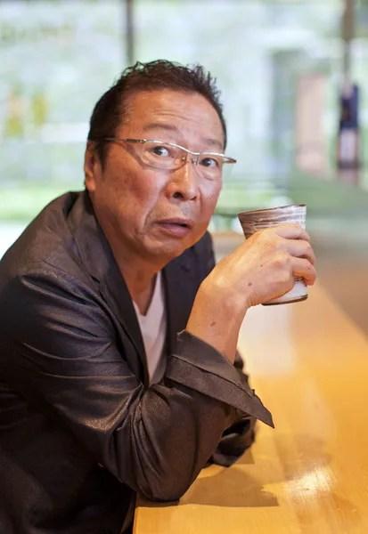 石倉三郎の画像