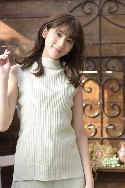 貴島明日香の画像