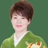 島津亜矢 結婚相手(旦那)や子供は?「歌上手い」と話題の演歌歌手