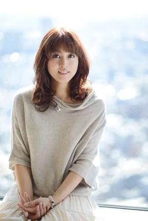 宇徳敬子の画像