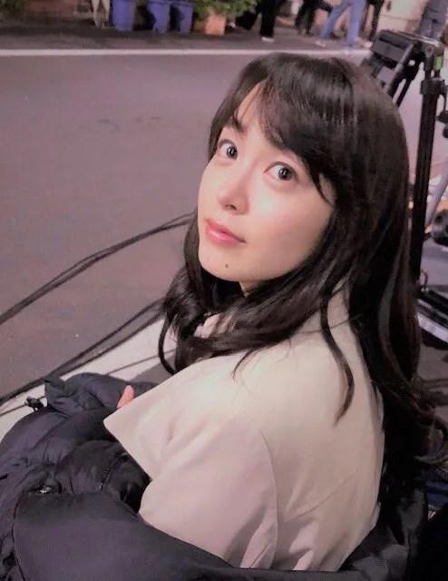 朝倉あきの画像