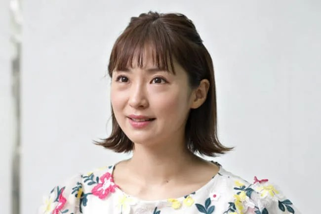 笹本玲奈の画像