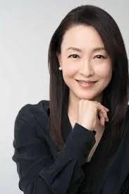 床嶋佳子の画像