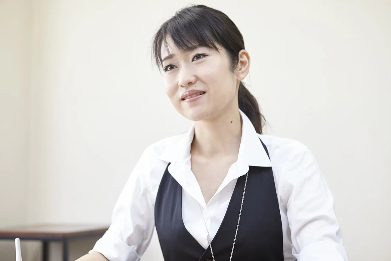 菅未里の画像