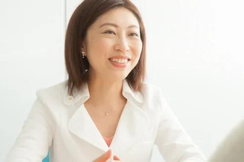 高木希奈の画像