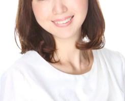 角川慶子の画像