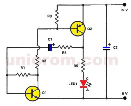 Diagramas De Circuitos Electricos Diagramas De Chevy Astro