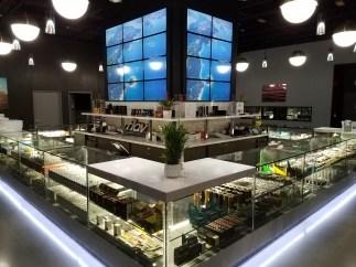 Cannabis Shop- Grover Beach