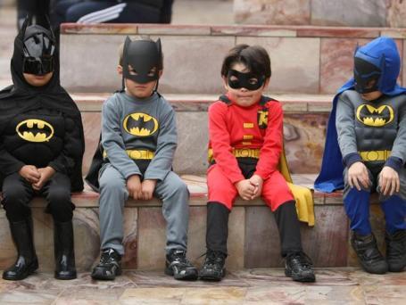 919549-superhero-costume