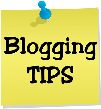 https://i0.wp.com/unidad22.com/wp-content/uploads/2014/05/blogging-tips.jpg?w=1200&ssl=1