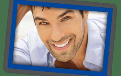 La importancia de sonreír a la hora de ligar