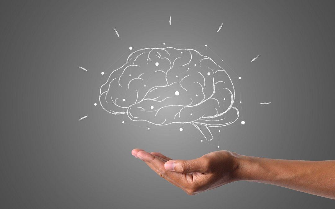 Consejos para mantener tu cerebro sano
