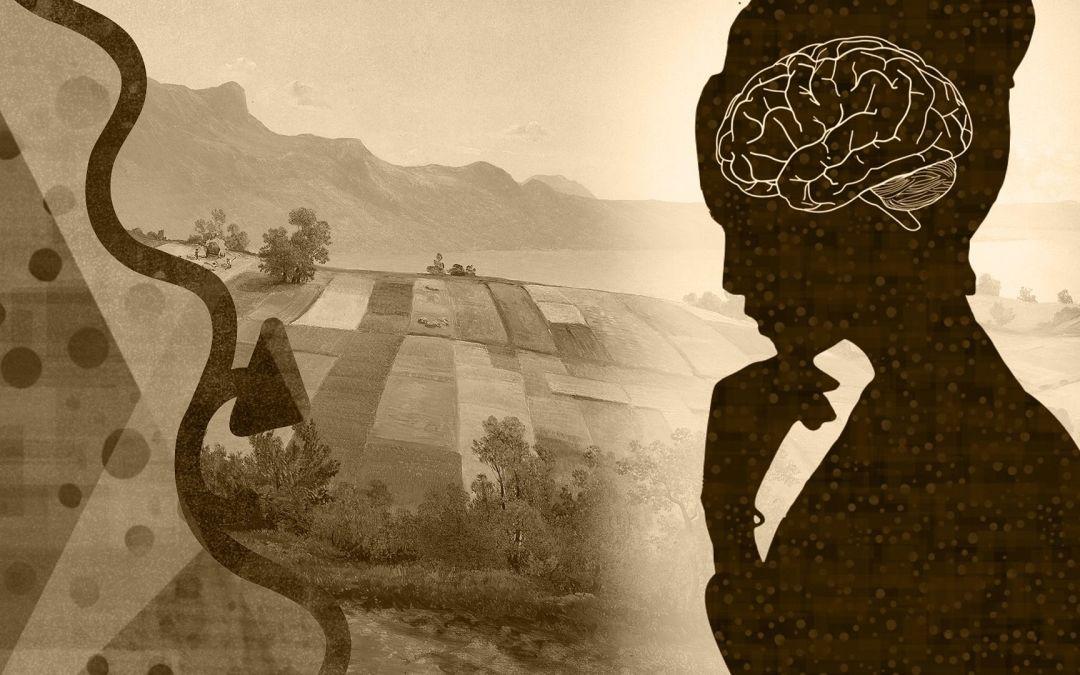 Importancia del entrenamiento cerebral precoz