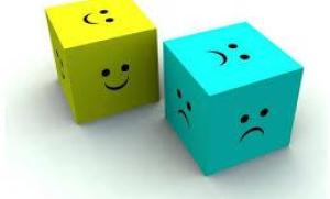 Trabajaremos cómo nuestros hijos deben comunicarse, muy relacionado con las emociones y el bienestar.