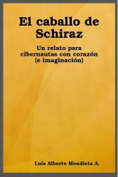 schiraz