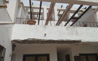 Se aprueba la moción de Izquierda Unida Podemos para intentar desbloquear las instalaciones de Turismo Tropical