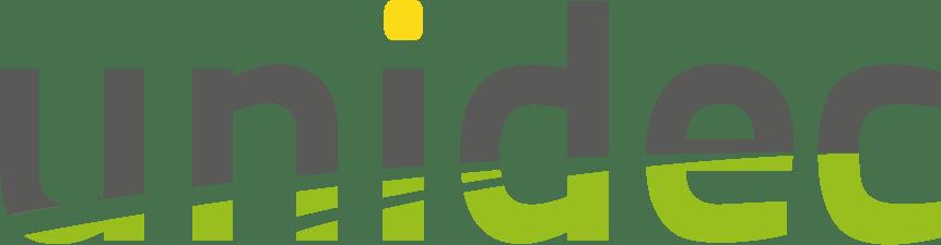 Logotype de l'union nationale intersyndicale des enseignants de la conduite.