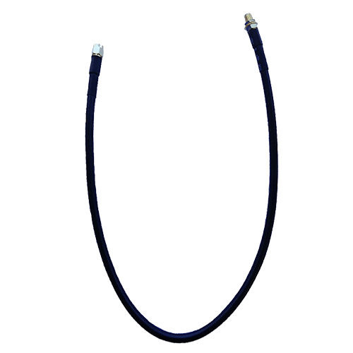 50cm Antenna Extension Cable for the Guardian outdoor