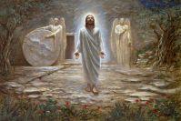 LA RESURRECCIN DE JESUCRISTO   Unidos Contra la Apostasa
