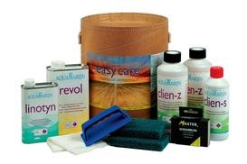 Aquamarijn-Easy-Care-onderhoudsset-Vloerproducten