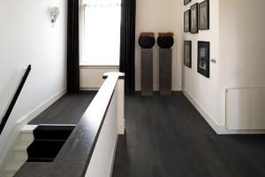 Solidfloor New-Classics-Dundalk