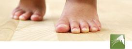 floorcare_725x300